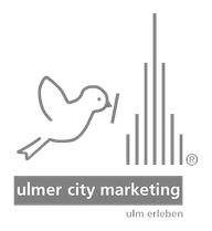 logo_ulmer_city_marketing